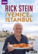 Rick Stein [Region 2]