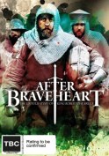 After Braveheart [DVD_Movies] [Region 4]