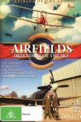 Airfields [Region 4]