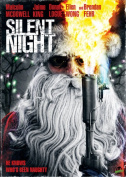 Silent Night [Region 4]