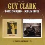 Boats to Build/Dublin Blues
