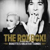 Roxbox 1981-2006