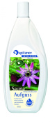 Passion Flower Sauna Infusion (1000 ml) from Spitzner