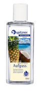 Pineapple Coconut Sauna Infusion (190 ml) from Spitzner