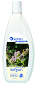 Melissa & Honey Sauna Infusion (1000 ml) from Spitzner