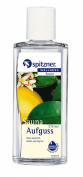 Citrus Sauna Infusion (190 ml) from Spitzner