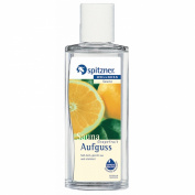 Grapefruit Sauna Infusion (190 ml) From Spitzner