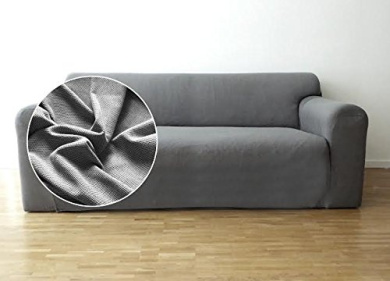 Couch Covers Nz