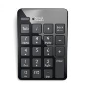 Satechi® Bluetooth 20 Keys Wireless Numeric Keypad