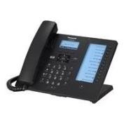 Panasonic KX-HDV230NEB SIP phone black