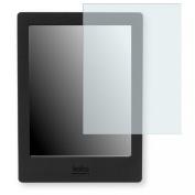 Golebo Anti-Glare screen protector for Kobo Aura H2O