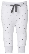 Noppies Unisex Baby Trousers