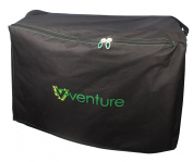 Venture Car Seat Travel Bag Protector