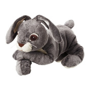 IKEA VANDRING HARE - Soft toy