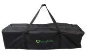 Venture Universal Buggy Stroller Transport Bag