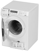 Theo Klein 6941 - Miele Washing Machine 2013, Toy