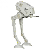 AT-DP All Terrain Defence Pod - Star Wars Rebels Class 2 Vehicle
