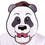 Tobar Panda Talking Head Toy