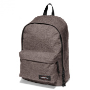 Eastpak Out of Office Backpack - WOODLANGE