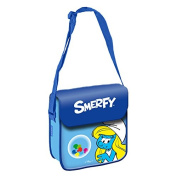 Smurfs Smurfette-Shoulder Bag 19 cm