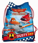 PLANES CARS BACKPACK SCHOOL SPORTS BEACH SWIMMING POOL OUTPUT (STM) AIR-SPACE