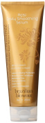 Brazilian Blowout Acai Daily Smoothing Serum, 240ml
