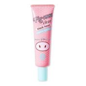 Holika Holika Pig Nose Clear Black Head Steam Starter [Korean Import]
