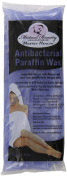 Bilt-Rite Mastex Health Professional Anti-Bacterial Wax Refill, Vanilla, 470ml