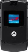 Motorola RAZR V3 - Cheaper then Amazon