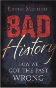 Bad History
