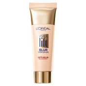 L'Oréal® Paris Visible Lift Blur Concealer with Opti-Blur Technology