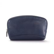 Leatherology Large Cosmetic Bag