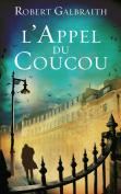 L'Appel Du Coucou [FRE]