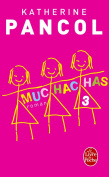 Muchachas (Tome 3)  [FRE]