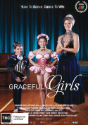 Graceful Girls [DVD_Movies] [Region 4]
