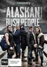 Alaskan Bush People Season 2 [DVD_Movies] [Region 4]