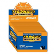 Thunder Endurance Gel (orange)