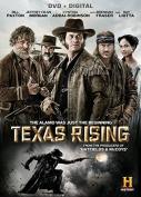 Texas Rising: Season 1 [Region 4]