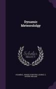Dynamic Meteorololgy