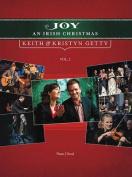Keith and Kristyn Getty - Joy