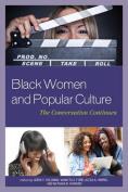 Black Women and Popular Culture