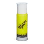 DohVinci Single Deco Pop Tube -Lazy Daisy Yellow)