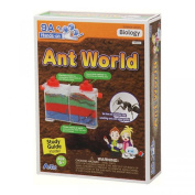 Artec Educational Ant World
