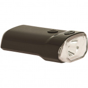 Arella 200 Headlight