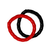 Little Toader AppeTEETHERS Teething Toys - Liquorice Bracelets