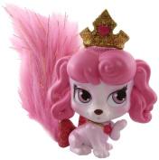Disney Princess Palace Pets Furry Tail Friends - Aurora's Puppy