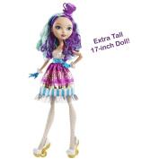 Ever After High Way Too Wonderland Madeline Hatter 43cm  Doll
