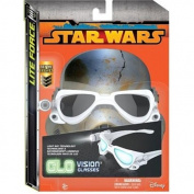 Glo Vision Star Wars Storm Troppers