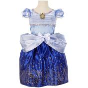 Disney Princess Enchanted Evening Dress - Cinderella
