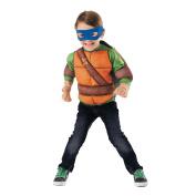 Teenage Mutant Ninja Turtles Combat Box Set